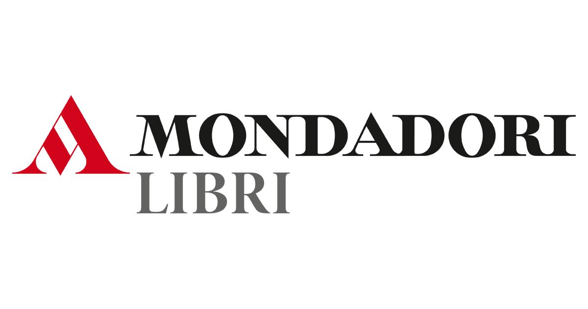 www.mondadori.it